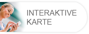 Button Interaktive Karte